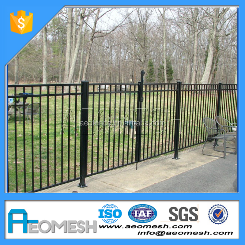 Image Result For Prefab Chain Link Fence Panels