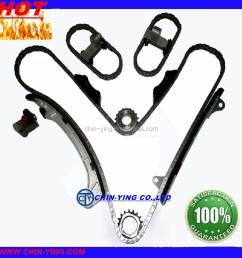 for toyota 2gr fe engine timing chain kit buy 2gr fe timing chain 2007 toyota avalon [ 1000 x 1000 Pixel ]