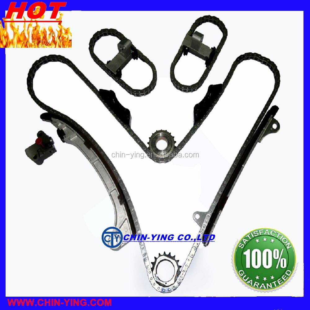 medium resolution of for toyota 2gr fe engine timing chain kit buy 2gr fe timing chain 2007 toyota avalon