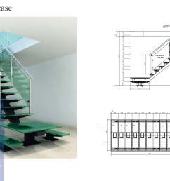 chinese wrought iron spiral stairs outdoor spiral staircase prices used spiral staircase [ 1223 x 720 Pixel ]