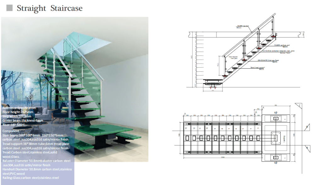 medium resolution of chinese wrought iron spiral stairs outdoor spiral staircase prices used spiral staircase