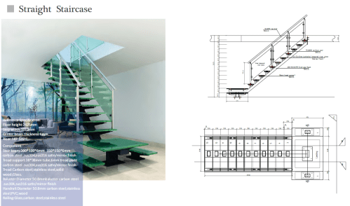 small resolution of chinese wrought iron spiral stairs outdoor spiral staircase prices used spiral staircase