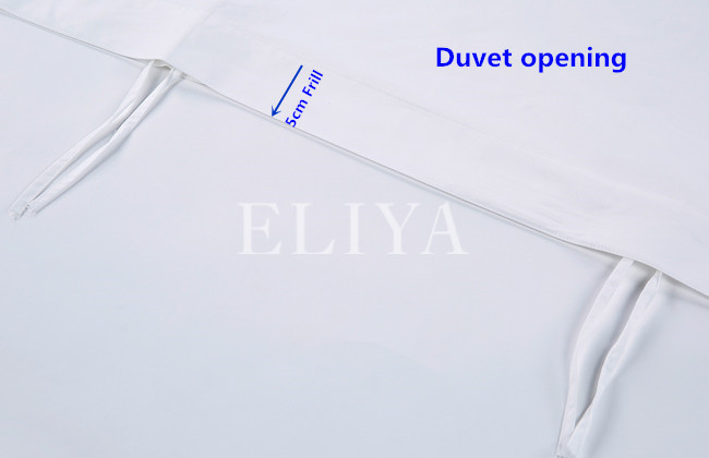 Eliya New Bed Sheet Designwedding Bed Sheetcrochet Bed