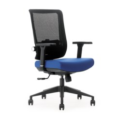 Revolving Chair Rate Svan Signet Complete High Office Business Back Manager Armrest Computer