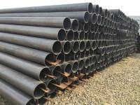 6 Inch Mild Steel Round Pipe Size Steel Pipe Supplier ...