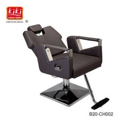 Stylist Chair For Sale Most Comfortable Camp Kiki Newgain Super Quality Salon Furniture 150kgs Hairdressing Hair Chairs B20