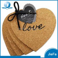 List Manufacturers of Custom Cork Placemats And Coasters ...