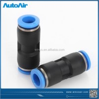 Push Fit Plastic Pipes And Fittings - Buy Push Fit Plastic ...