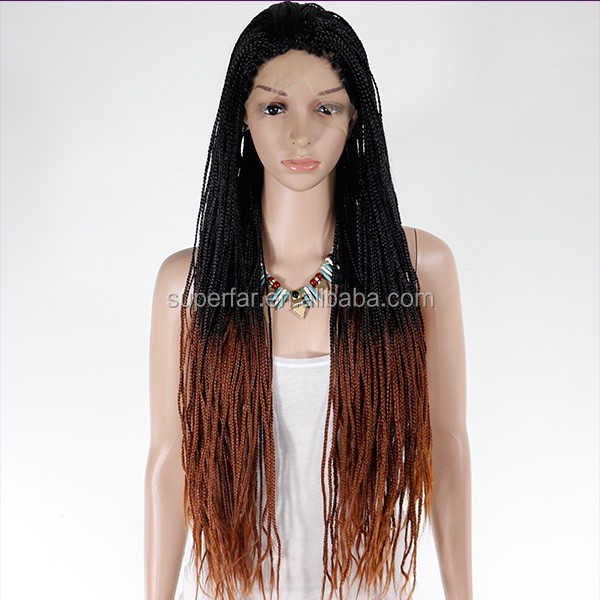 Braiding Hair Wholesale,Two Tone Braiding Hair,Kinky Curly