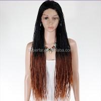 Braiding Hair Wholesale,Two Tone Braiding Hair,Kinky Curly ...