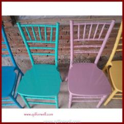 Alibaba Royal Chairs Makeup Desk Chair Acrylic Pile Up For Wedding Furniture Buy