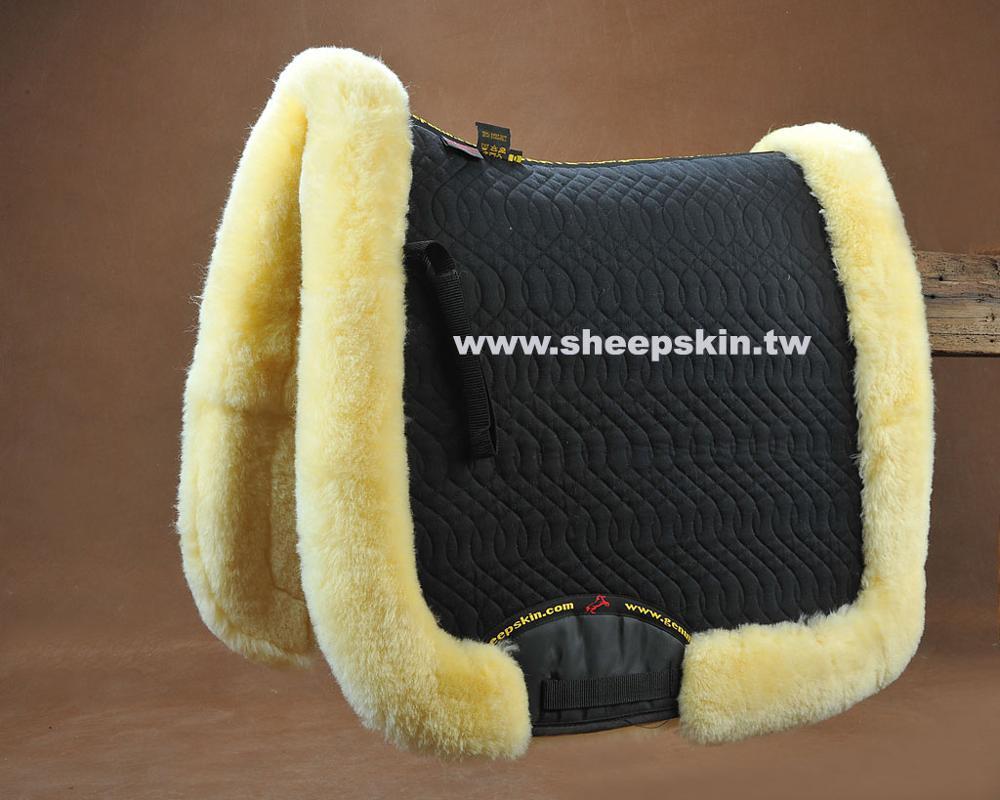 fond de jante cheval en peau de mouton tapis de selle d equitation offre speciale buy tapis d equitation tapis de selle en peau de mouton tapis de