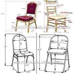 Banquet Chair Covers For Sale Cheap Patchwork Furniture Hot Fancy Chiavari Wedding Ruffled Covers, View ...