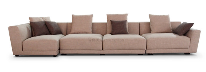 extra large round sofa child size furniture big for living room price good corner