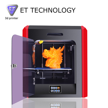 pvc 3d printer shenzhen
