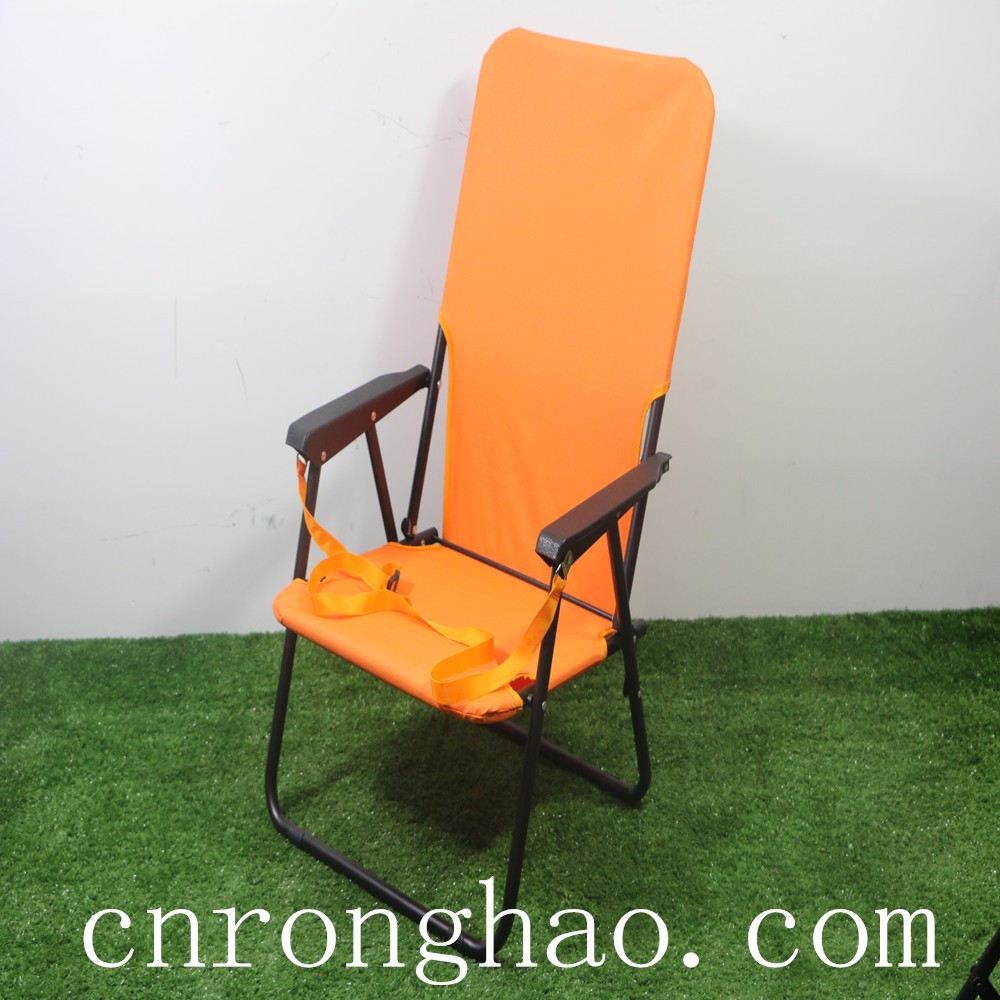 Handicap High Chairs  Buy Portable High ChairRemovable