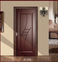 Pvc Modern Bathroom Decorative Design Door Sheet - Buy Pvc ...