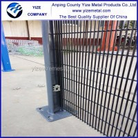 China Wholesale Balcony Fence Cover Wholesale/no Climb ...