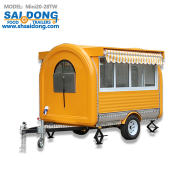 kitchen trailer cabinets designs newly design fiberglass mobile food price view