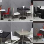 Acrylic Solid Surface Table Chair Cafe Table Chair Set Used Restaurant Table And Chair Buy Table Chair Cafe Table Chair Set Used Restaurant
