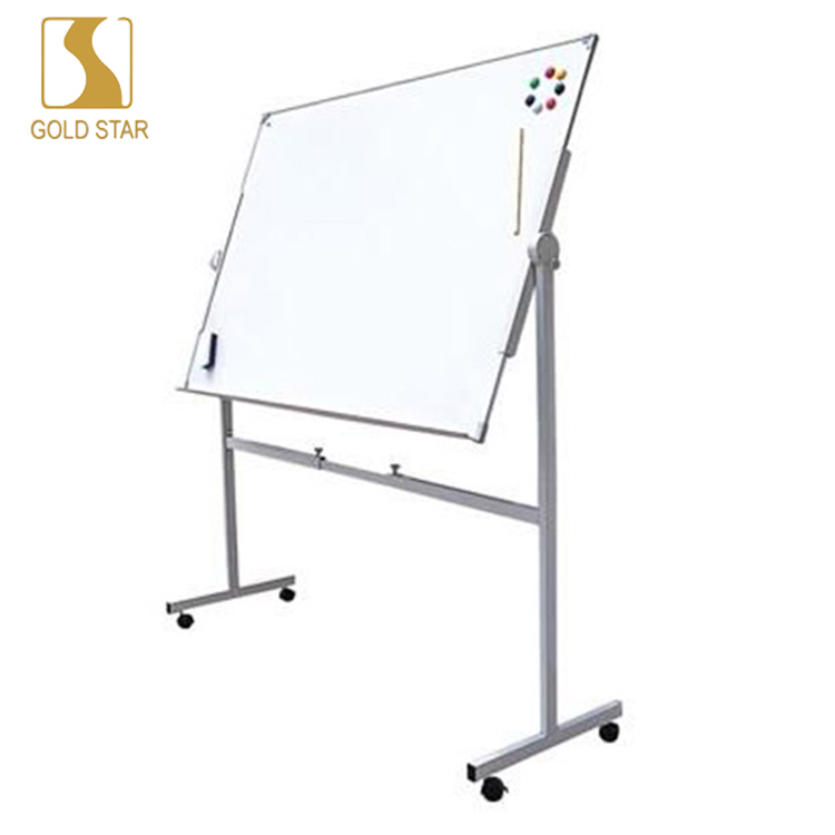 Good Quality Pre-coated Steel Dry Erase Board Magnetic