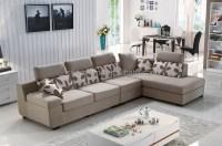 Corner Sofa For Small Living Room