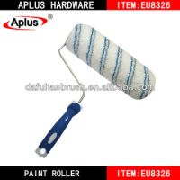 Good Quality Best Tool Paint Roller Walls - Buy Best Tool ...