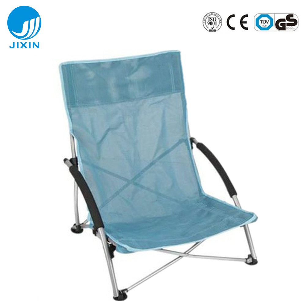 Low Folding Beach Chair 2018 Hotsale Outdoor Hotsale Comfortable Metal Folding Chair Low Seat Folding Beach Chair Buy Folding Chair Low Seat Folding Beach Chair Folding