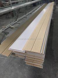 Decorative Wall Paneling Pvc Sheet Roof Panels Cheap ...