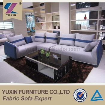 colonial sofa sets rent to own set newest style navy blue japanese home furniture
