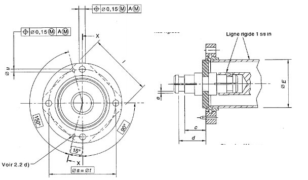 H131 Wexco Wiper Motor Wiring Diagram - Wiring Diagrams on