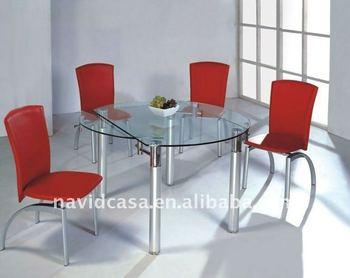 folding kitchen tables furniture cheap wholesale modern glass buy