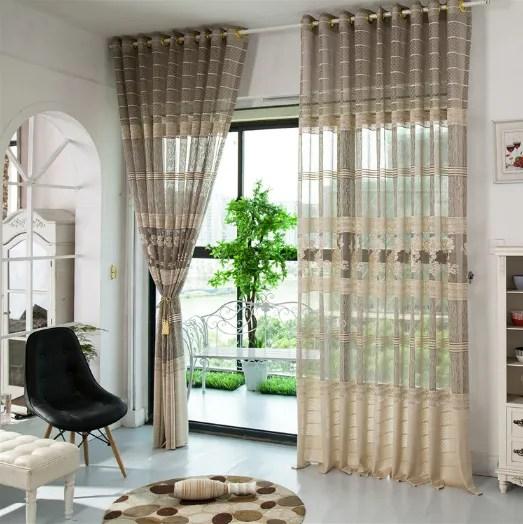 rideaux de luxe en tulle invisible design en rouleau transparent decoration de porte perlee 2020 nouvelle collection buy rideaux de luxe en
