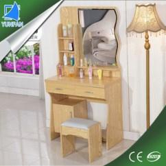 Living Room Dressers Black Leather Furniture Baby Changing Table Dresser Buy