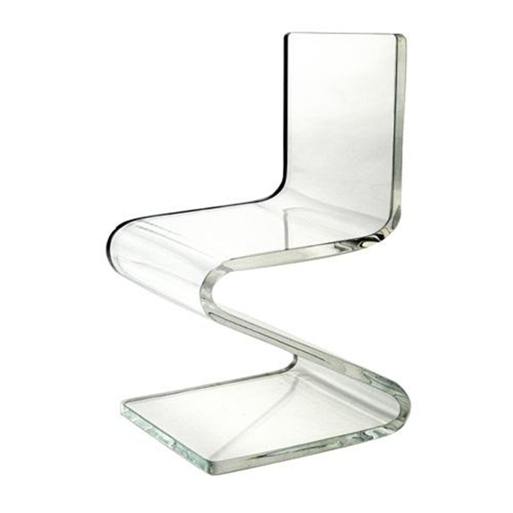 Lucite Chair Transparent Customized Wedding Bent Lucite Chairs Acrylic Z Chair Buy Acrylic Z Chair Lucite Chairs Bent Lucite Chairs Product On Alibaba