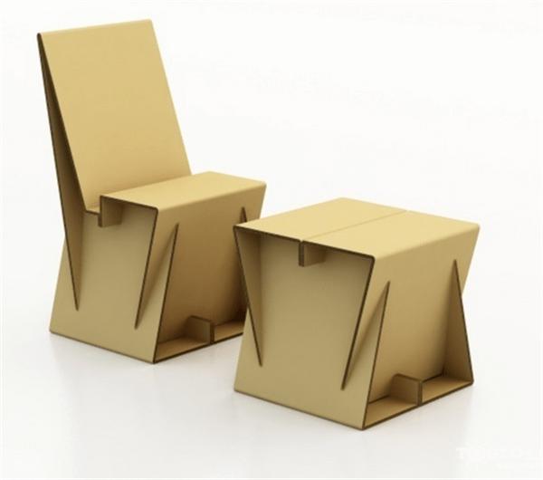 Where Buy Living Room Furniture Sets