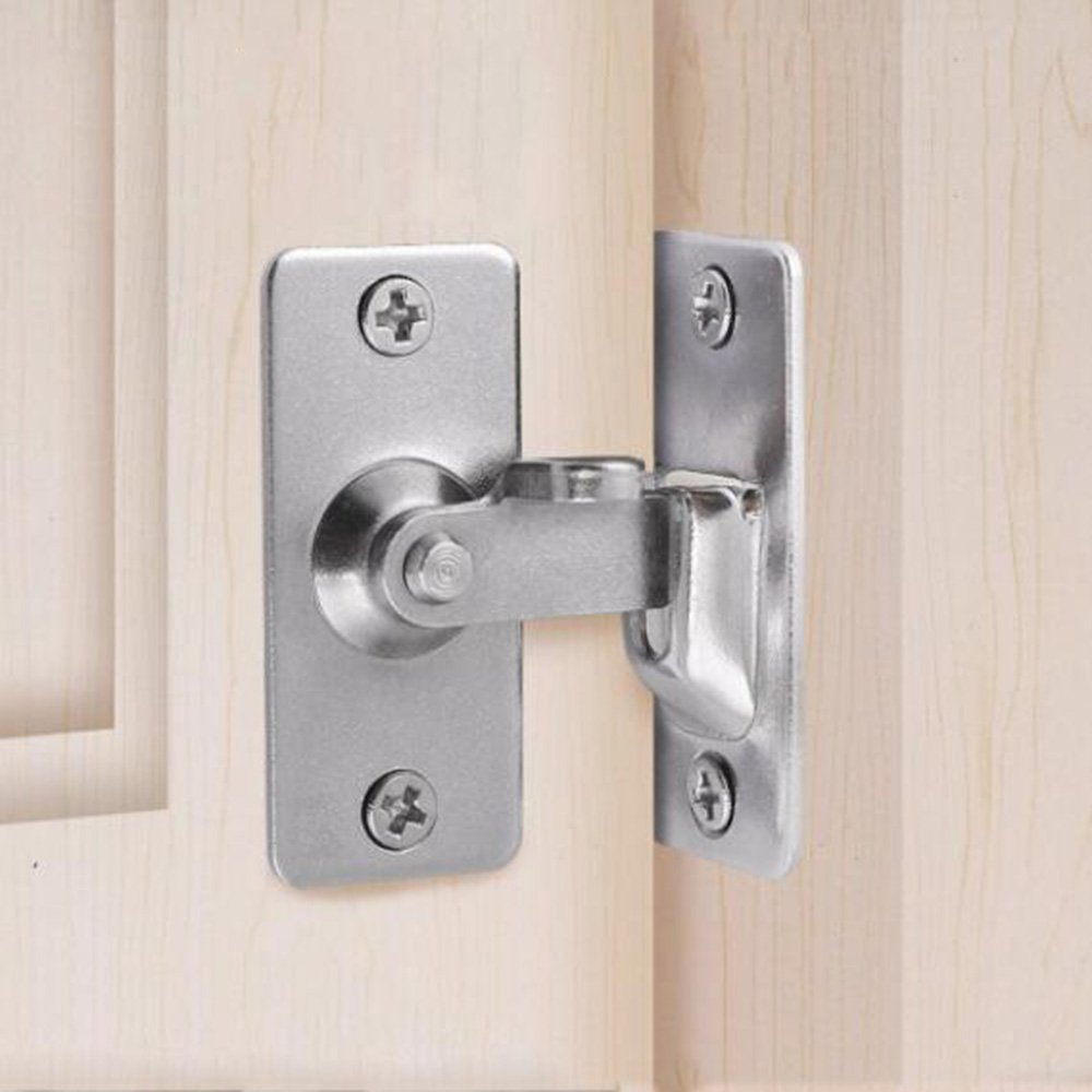 Cheap Door Lock Latch Find Door Lock Latch Deals On Line At