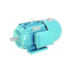 ydj2 electromagnetic brake 2 speed electric motor [ 1000 x 1000 Pixel ]