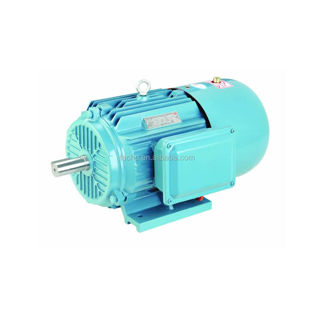 hight resolution of ydj2 electromagnetic brake 2 speed electric motor