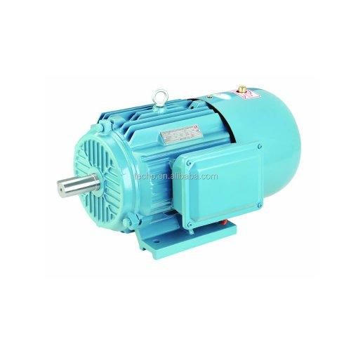 small resolution of ydj2 electromagnetic brake 2 speed electric motor