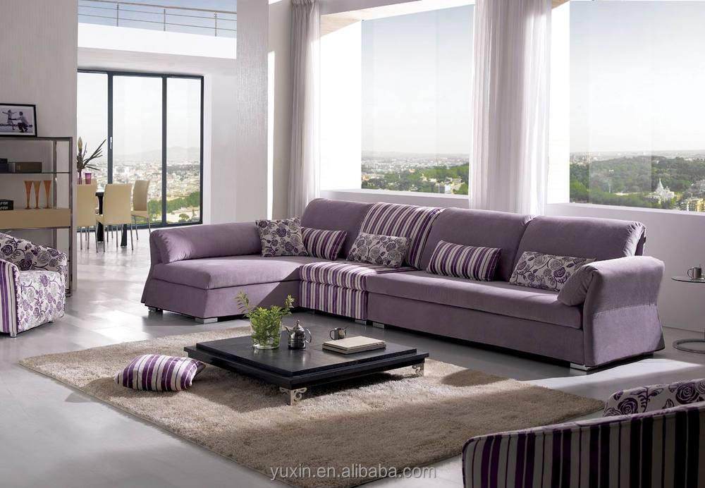 New Arrival Modern Living Room Wooden Furniturecorner