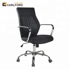 Chair For Office Use Hitchcock Chairs Sale Pu Leather Swivel Executive Buy