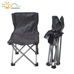 Armless Folding Chair Materials Beach Cheap With Pvc Framing Material Buy