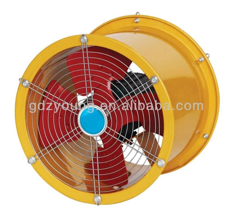 high speed industrial axial flow fan 2000 cfm exhaust fan buy 2000 cfm exhaust fan industrial axial flow fan high speed industrial axial flow fan