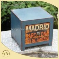 Vintage Craft Storage Units Cabinet - Buy Craft Storage ...