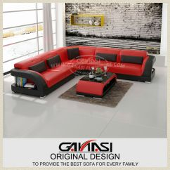 Best Cheap Sofas Uk Marshmallow Flip Open Sofa Disney Mickey Mouse Clubhouse Ganasi Corner Contemporary Beds