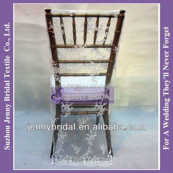 chair covers wholesale china comfy bedroom c037h2 elegant white lace buy