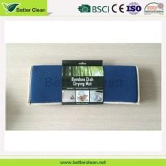 Kitchen Dish Drying Mat Cabinet Brands 用于杯子厨房垫小盘子干燥垫的餐桌 Buy 小盘子干燥垫 盘子干燥垫 餐垫