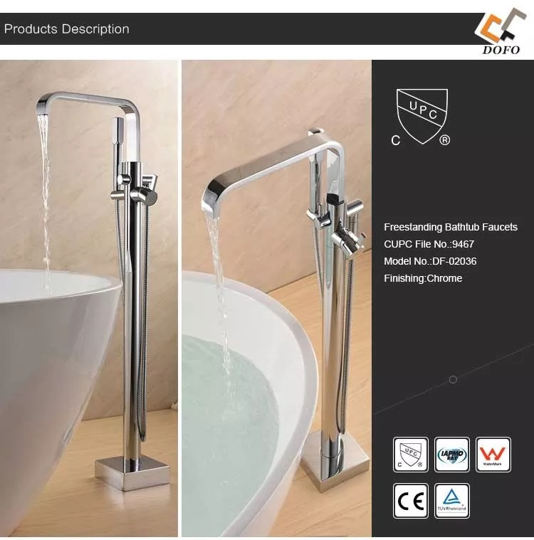 upc plumbing ware bathtub freestanding taps shower curtain for clawfoot tub faucet buy upc plumbing ware bathtub freestanding taps shower curtain