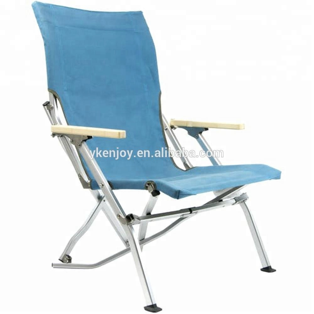 Aluminum Folding Chair Folding Beach Chair Aluminium Buy Tall Aluminum Folding Director Chair Folding Lawn Chairs Aluminum Folding Sports Chair Product On Alibaba